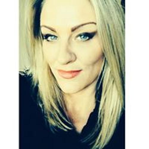 Stacey Jane Butterworth's avatar