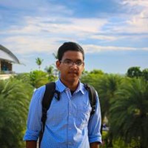 Sakib Ekram's avatar