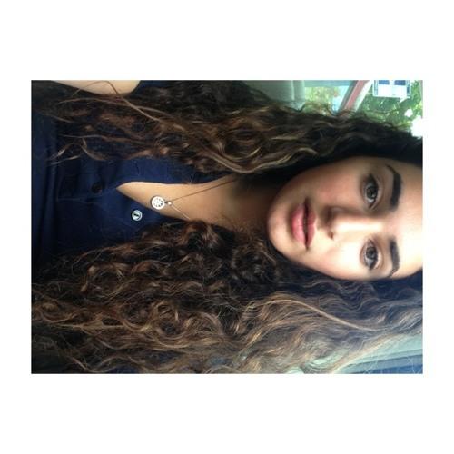 Kat Byt's avatar