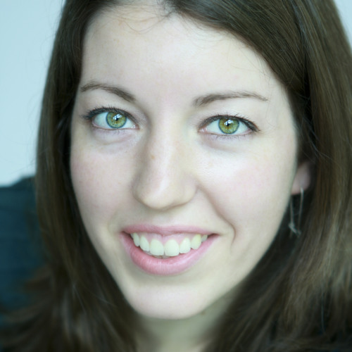 Carrie Magin's avatar