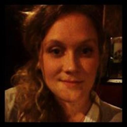 Gemma Batten-East's avatar