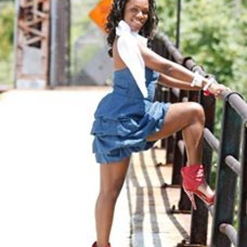 Jolena Pleasant's avatar