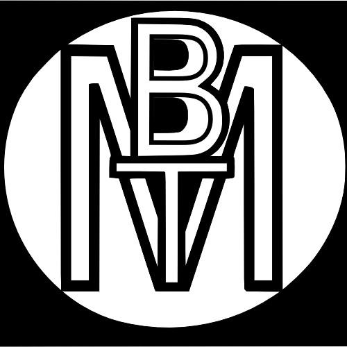 B-matt aka B.M.T's avatar