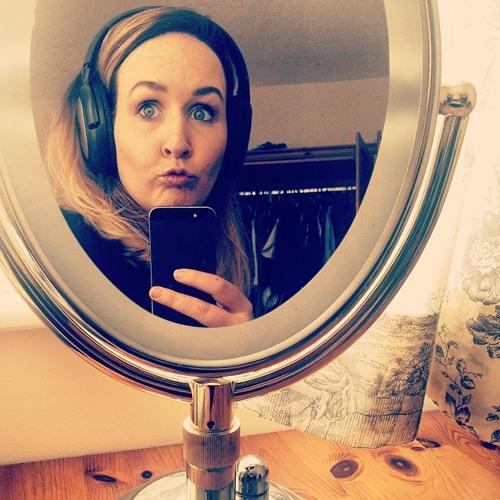 Jenny Lynam's avatar