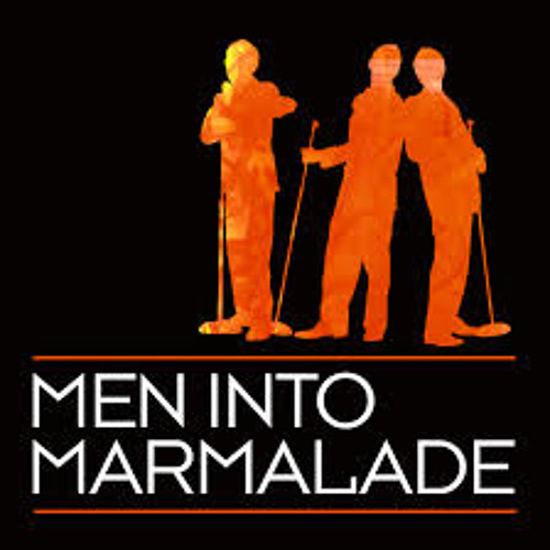 Men Into Marmalade's avatar