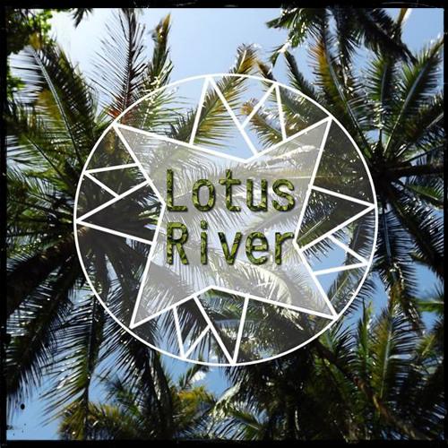Lotus River's avatar