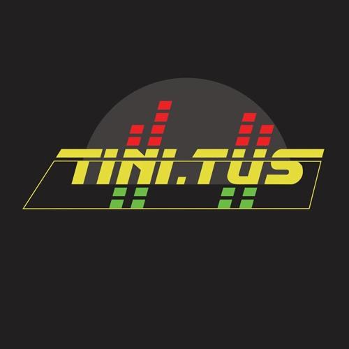 Tini.Tus's avatar