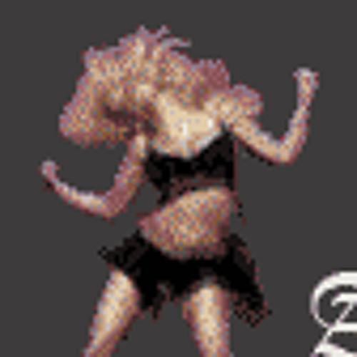 mimi rosamaria byrd1961's avatar