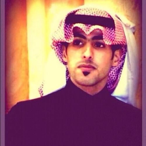 MaHdI AlAmRi's avatar