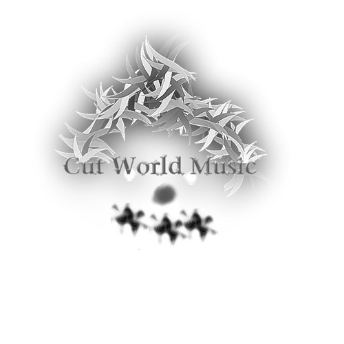 Cutworldmusic's avatar