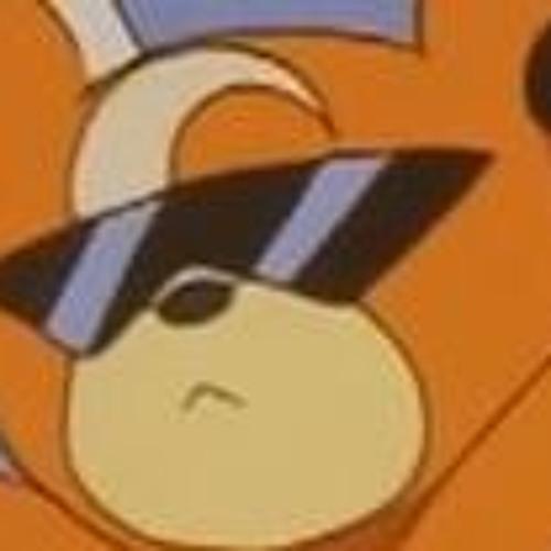 JSTN BLND's avatar