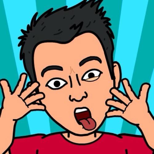 Antonin Douault's avatar