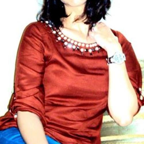 Safae Bourri's avatar