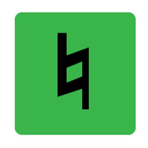 Musiclab's avatar