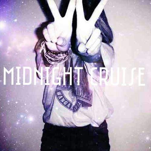 midnight_cruise's avatar