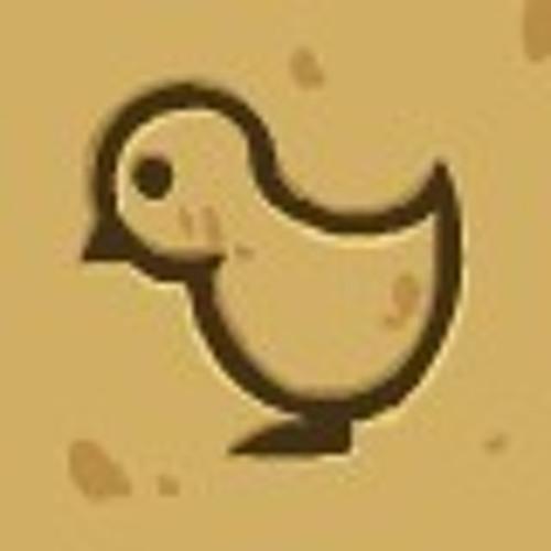 ewire's avatar