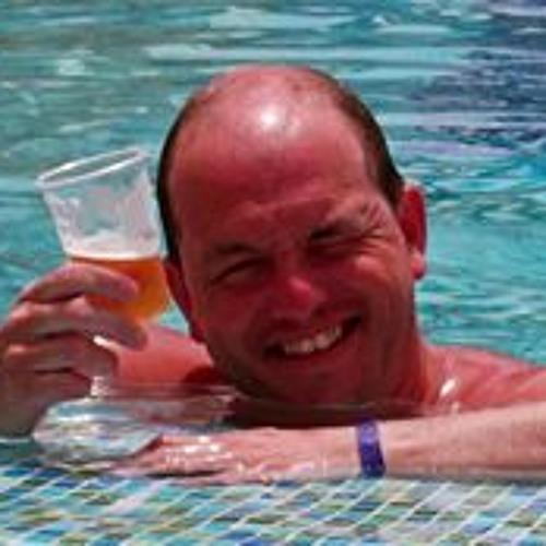 Russell Docking's avatar