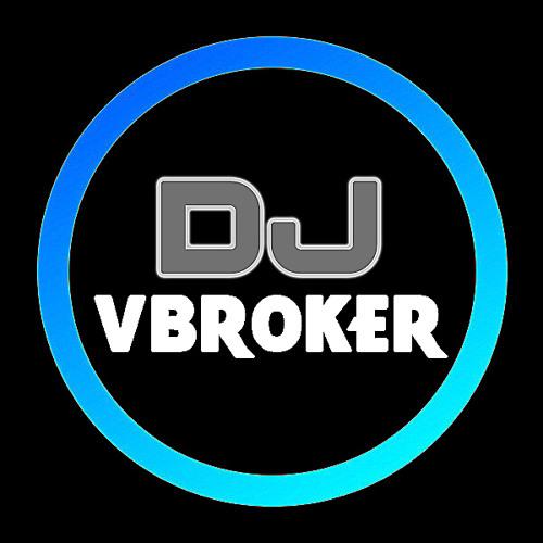 DJ vbroker's avatar