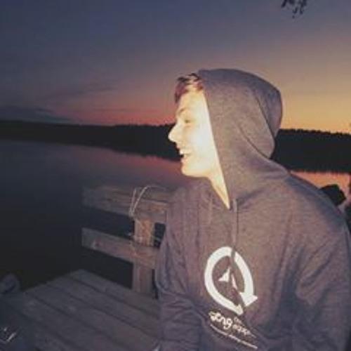 Jepu's avatar