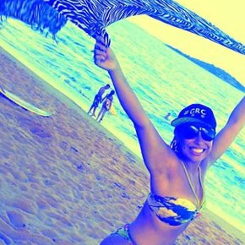 Mariana Santos 153's avatar