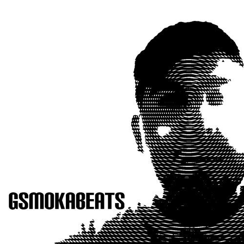 \\  Unknown Beats  //'s avatar