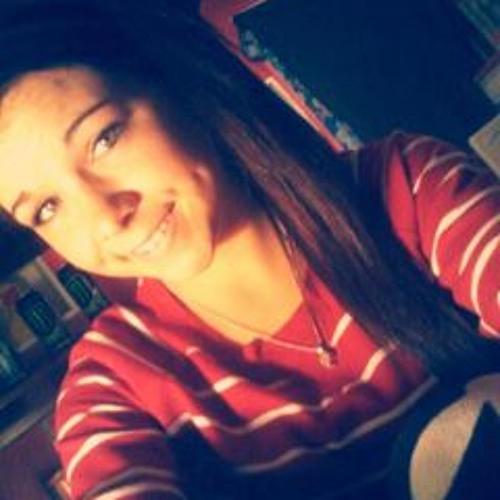 Emily Lynn McGuire 1's avatar