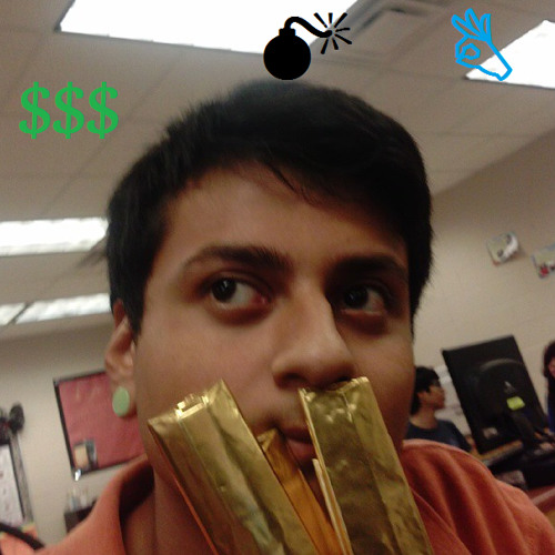 clitbeats's avatar