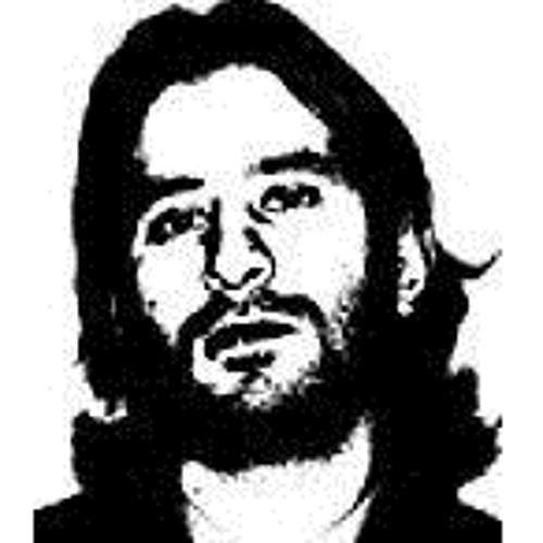 Nuno Almeida 2's avatar