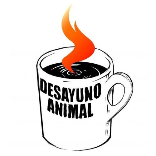 Desayuno Animal's avatar