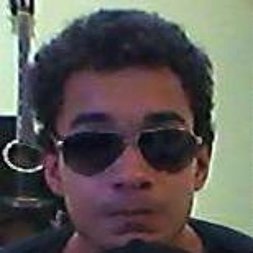 Filipe Miranda 27's avatar