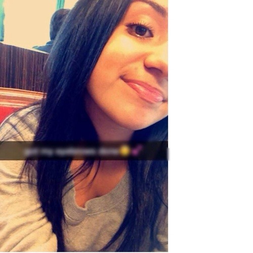 Destiny Sandoval's avatar