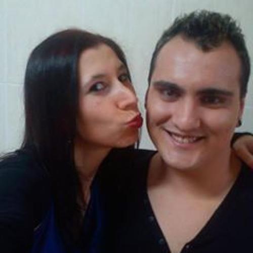 Tiago André Silva 1's avatar