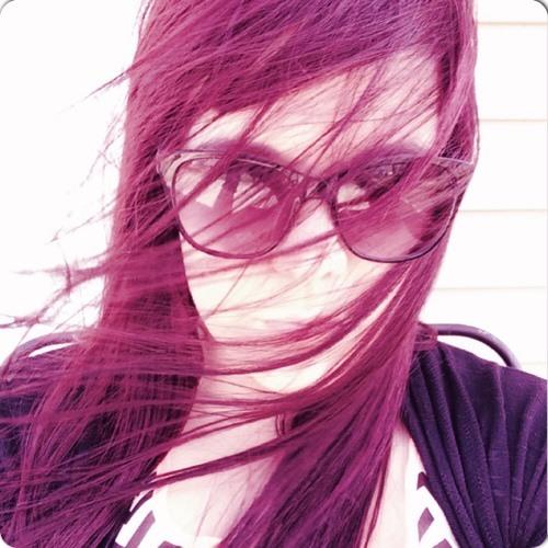 flightlessdove7's avatar