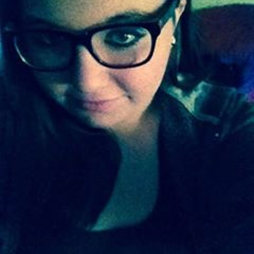 Hannah Beatty's avatar