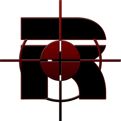 Resdan's avatar