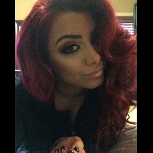 SarahMakhzoum's avatar