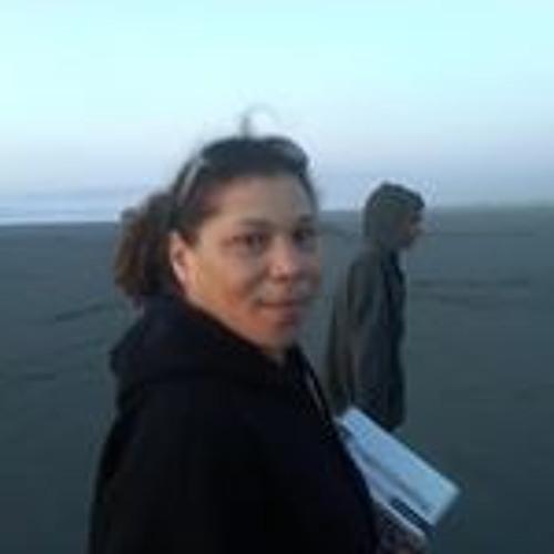 April Sanders 14's avatar