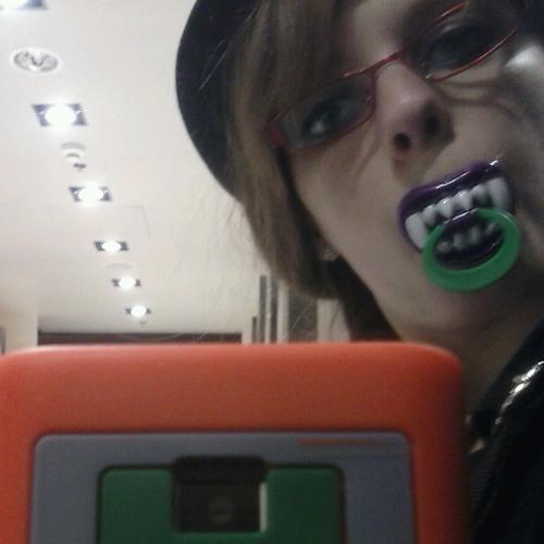Csepy's avatar
