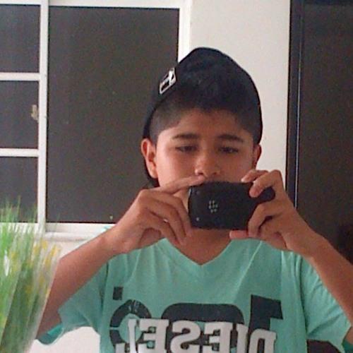 johansebas's avatar