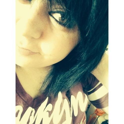 Amy Leigh Laws's avatar