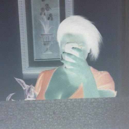 ilovemusicmorethanu's avatar