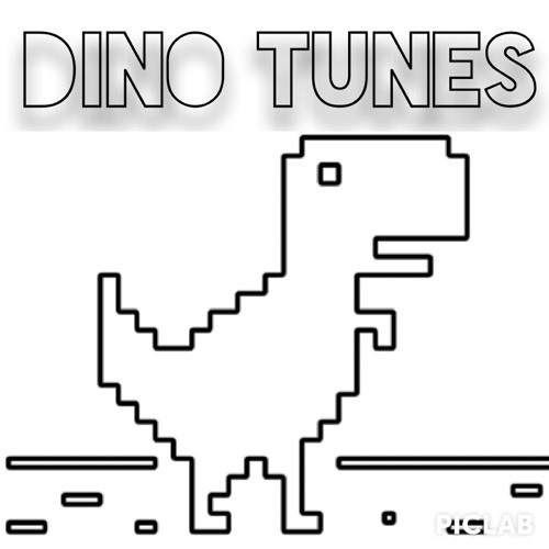 Dino Tunes's avatar