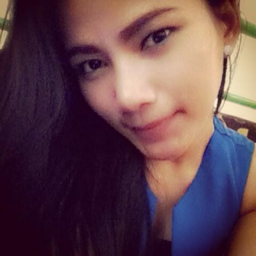 Ithee Niimouzz's avatar