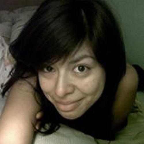 Lau Jordan 1's avatar