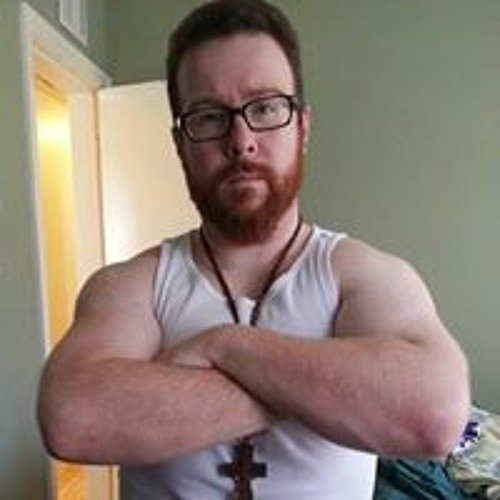 John Cunningham 30's avatar