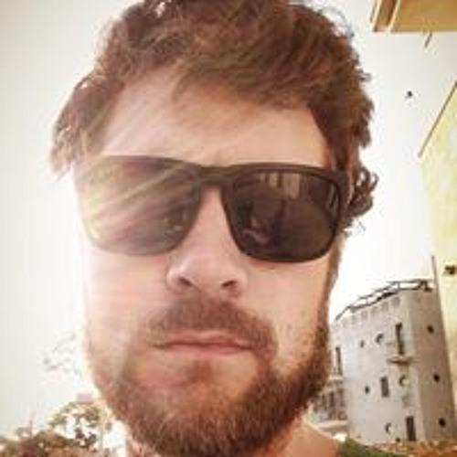 Joe McCormack 3's avatar