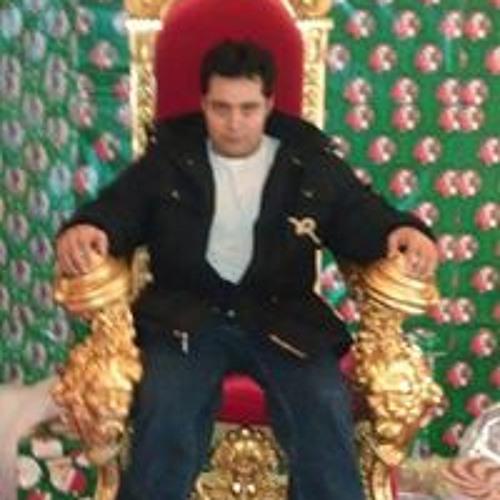 Braulio Esteves's avatar