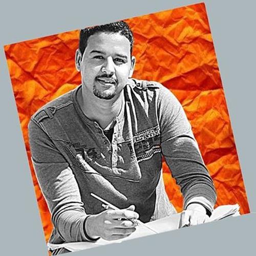 Ayman Al Tokhy's avatar