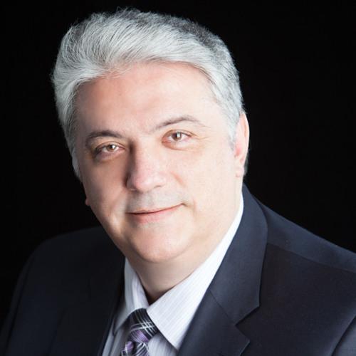 Jean-Yves Hemlin's avatar