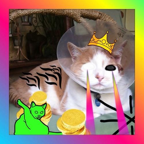 Snorlax`'s avatar